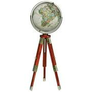 Replogle Globes Eaton Globe, 16-Inch Diameter
