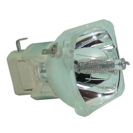 Lutema Platinum for Luxeon D-630MX Projector Lamp (Bulb Only) - image 1 of 5