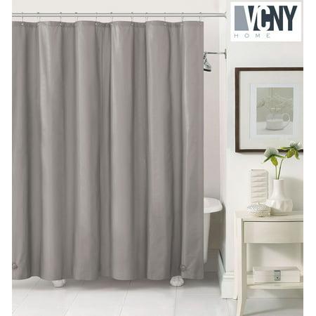 Safe Shower Curtain Liner Curtain Menzilperde Net