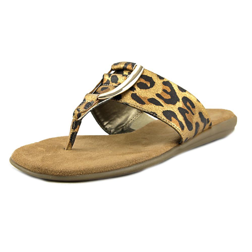 Aerosoles Nice Save Women Open Toe Sandals by Aerosoles