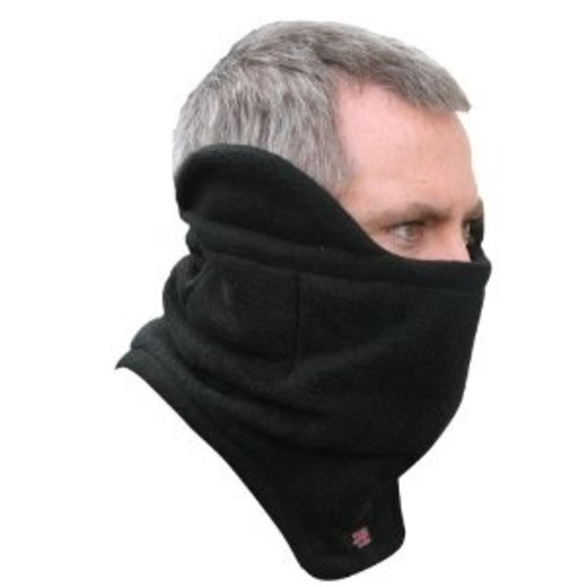 HotHands Heated Neck Gaiter