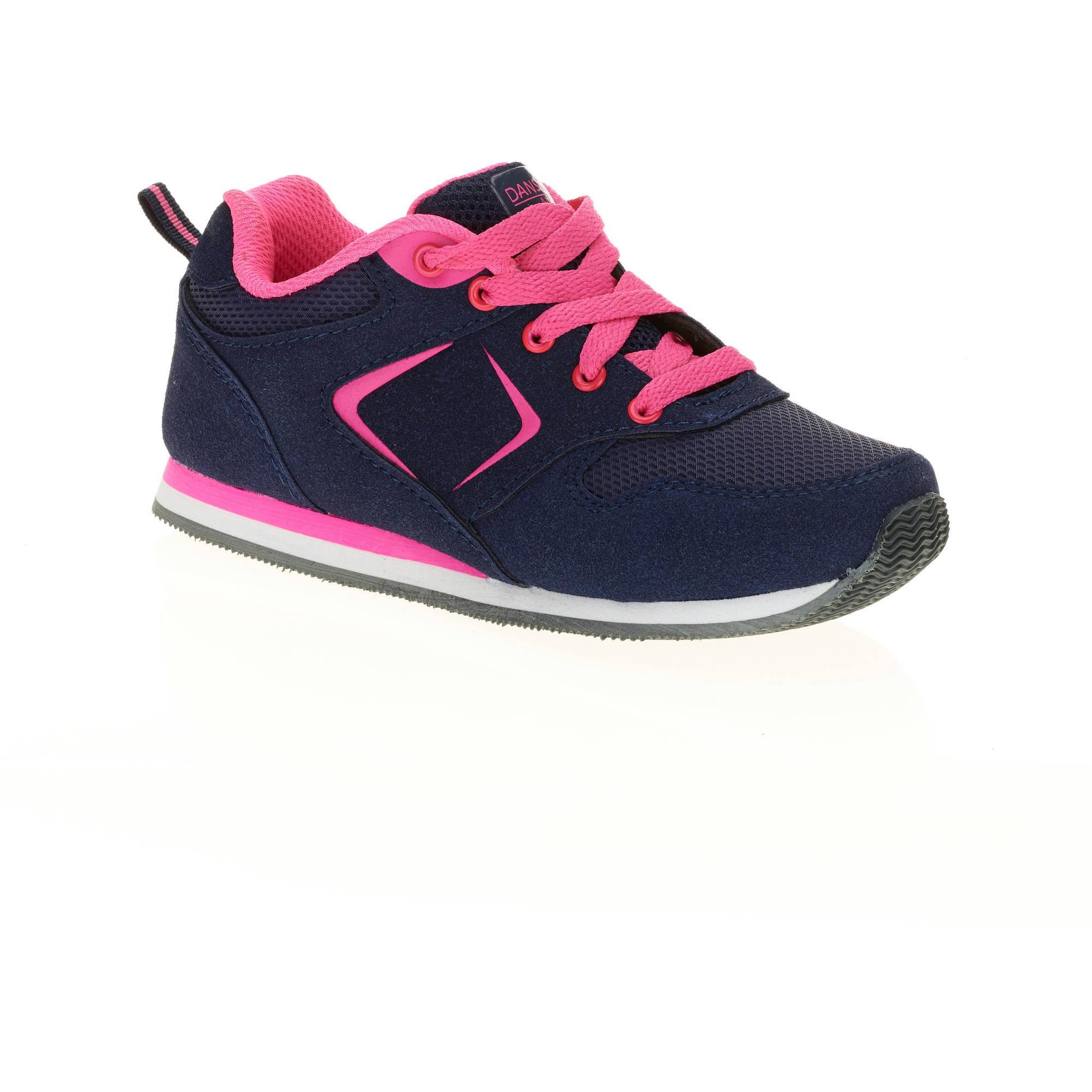 Danskin Now Girls' Running Shoe by