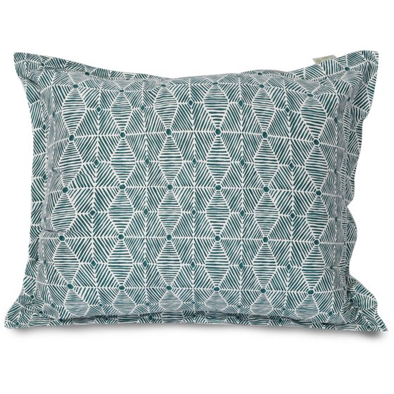 Floor Pillows Home Goods : Majestic Home Goods Charlie Floor Pillow - Walmart.com