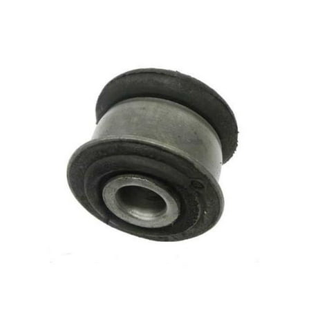 - Saab Subframe Bushing Rear Left Brand New OEM LEMFOERDER