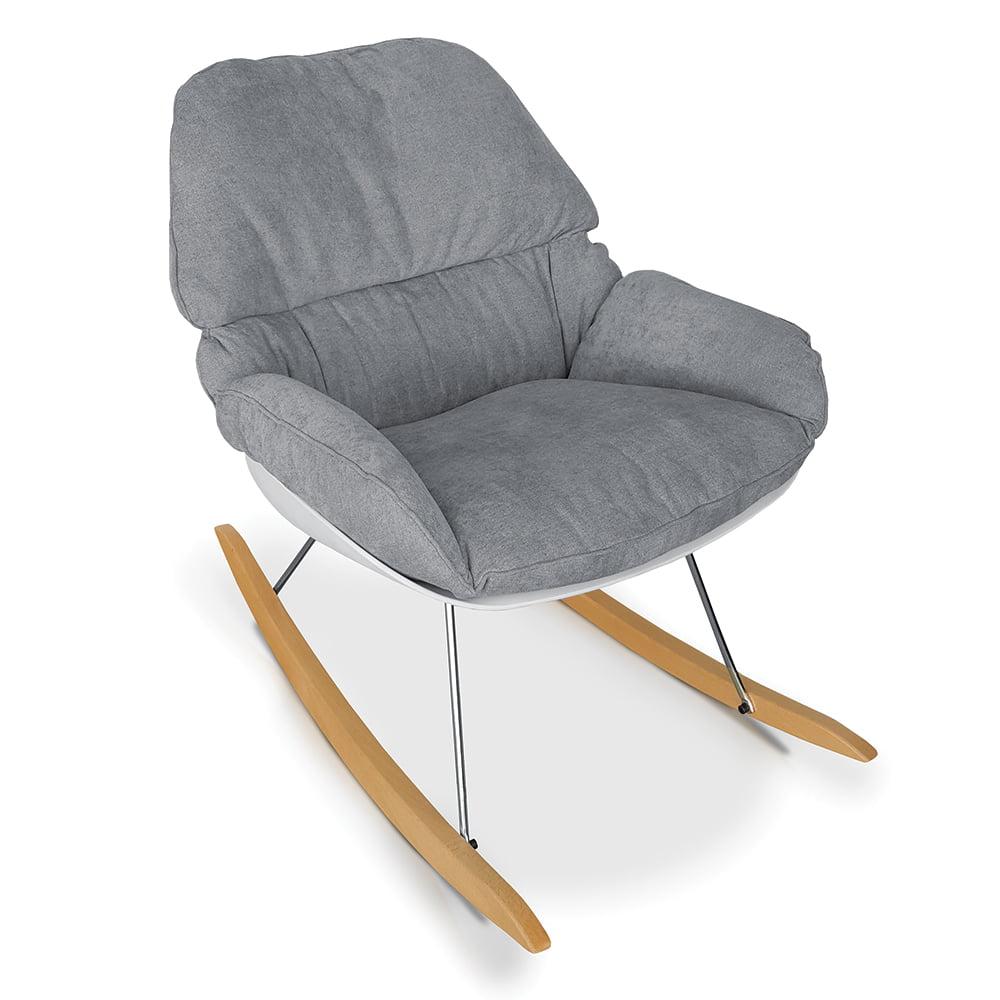 P'kolino Nursery Rocking Chair by P%27kolino