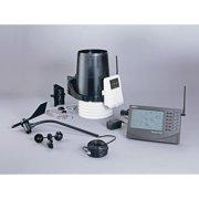 Davis 6152 Vantage Pro2 Weather Station - Wireless