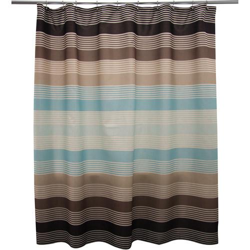 Famous Home Eton Shower Curtain