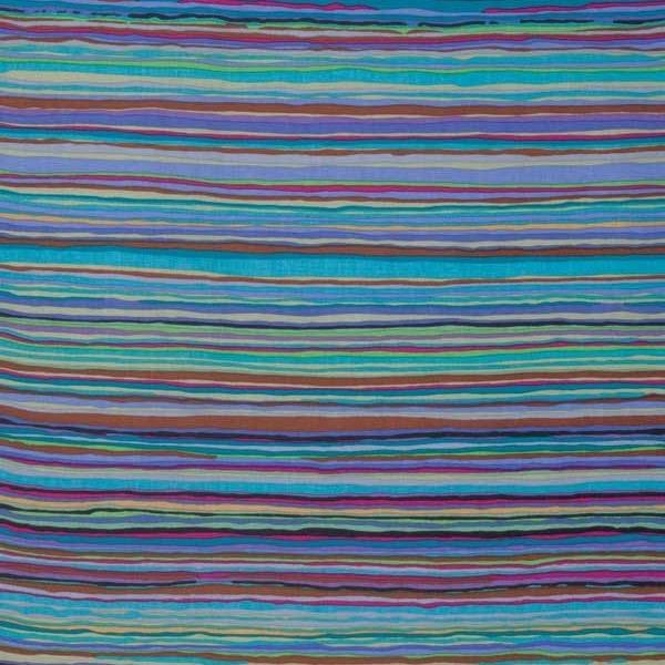 Free Spirit Fabrics Kaffe Fassett 2015 Collective Winter Strata