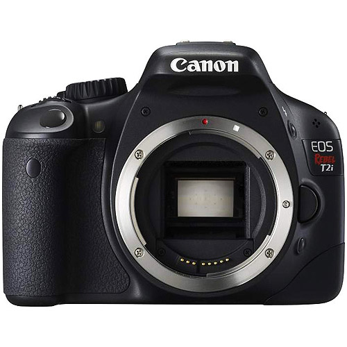 canon eos rebel xsi w 47 18 55 is black walmart com rh walmart com canon eos rebel xsi user guide canon eos rebel xti user manual download