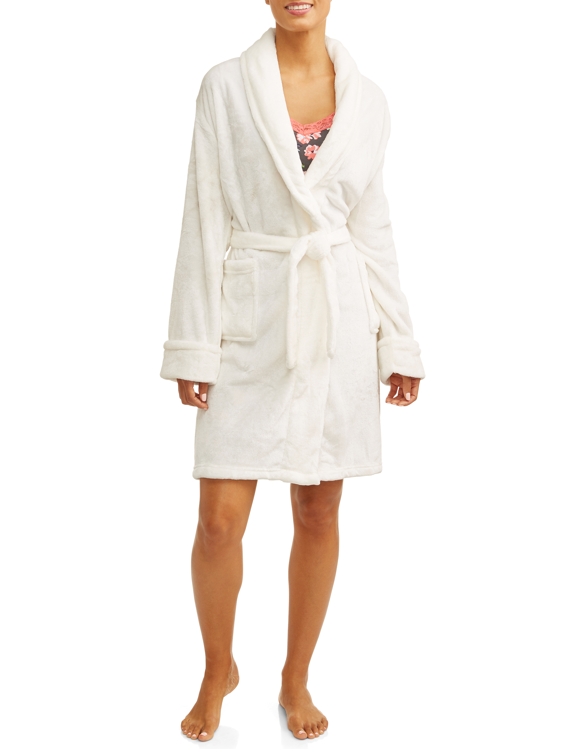 Bath & Spa Women's Plu...