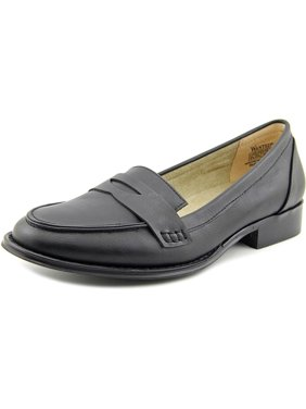 Wanted Campus Women Round Toe Flats