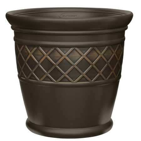 Large Clay Pot (Better Homes and Gardens 22