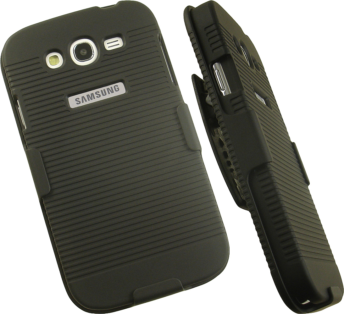 Shell Cover For Samsung Galaxy Grand