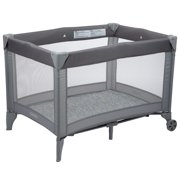 Cosco Funsport Portable Compact Baby Play Yard, Bowie