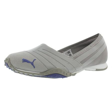 6c7587440ff665 PUMA - Puma Asha Alt 2 Shine Slip-On Women s Shoes Size - Walmart.com