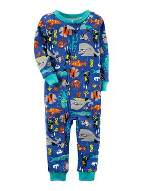 52cfa16d2 Other Kids  Sleepwear - Walmart.com