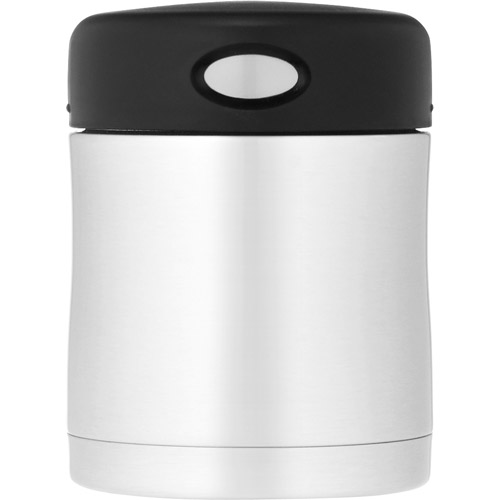 Thermos Nissan Jcg300P6 Stainless Steel Food Jar - 10-Oz