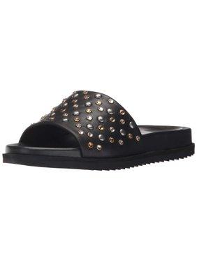 Dolce Vita Women's Gia-S Slide Sandal