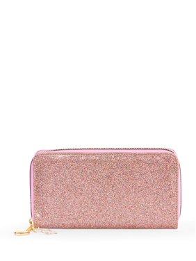43c564afb Womens Wallets & Card Cases - Walmart.com