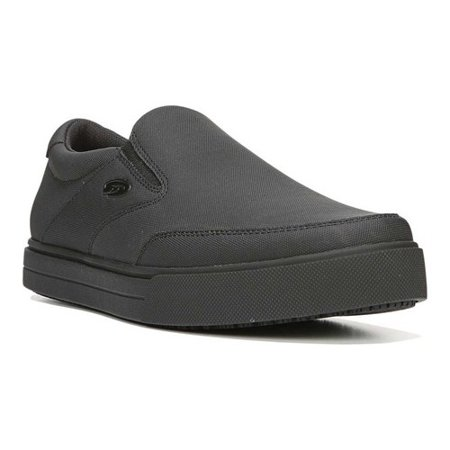 Dr Scholls Work Shoes - Men's Dr. Scholl's Valiant Shoe