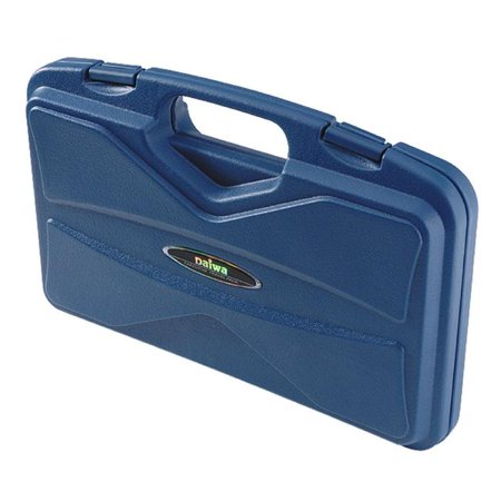 Daiwa ETPSP-SWF-WN Spinning Executive Hard Case Travel Pack - Blue - image 1 de 1