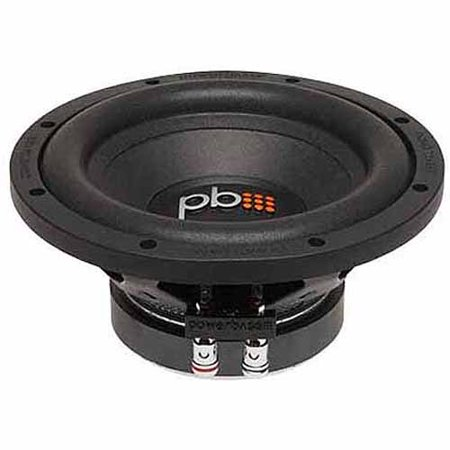 PowerBass S-84D 8