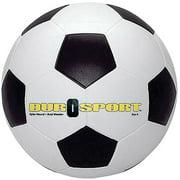 School Smart Soccer Ball, Size 5