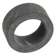 VULCAN HART 00-817098-00005 Rubber Seal 5/8