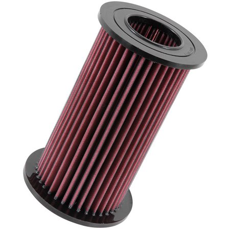 K Replacement Air Filter   E 2020