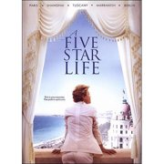 A Five Star Life (Italian) (Widescreen) by Music Box Films