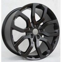 """20"""" Wheels for LAND/RANGE ROVER SPORT SUPERCHARGED AUTOBIOGRAPHY 1piece 20x9.5"""