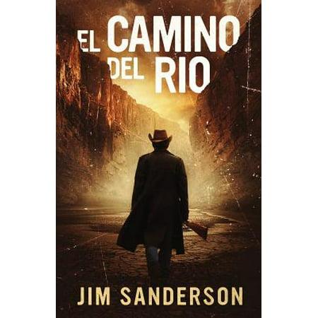 El Camino del Rio (Best Of Olivia Del Rio)