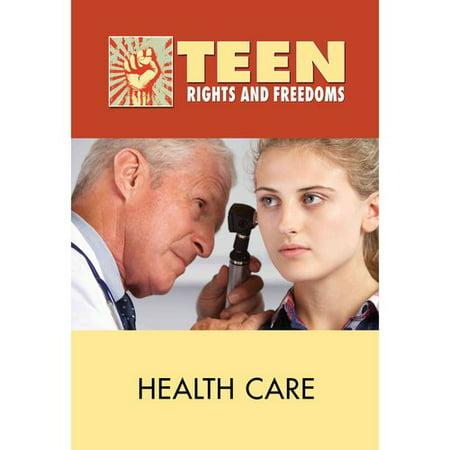 HEALTH CARE [9780737770001]
