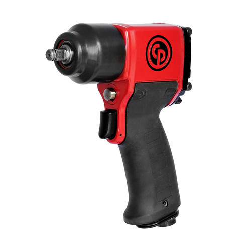 """Chicago Pneumatic 724H 3/8"""" Impact Wrench"""