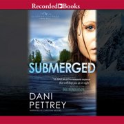 Submerged - Audiobook