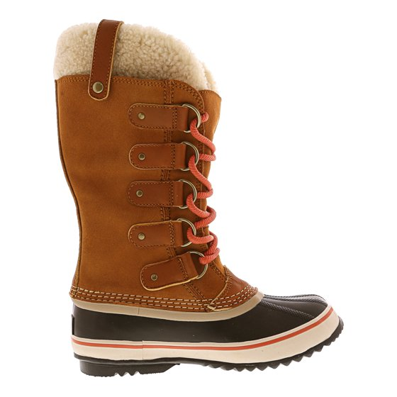 5bbb6c62c2d7 VERSITILE  Where them in the snow or the rain to keep your feet dry.