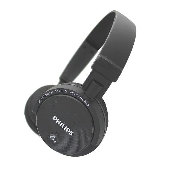 Bluetooth headphones yostyle - taotronics bluetooth headphones refurbished