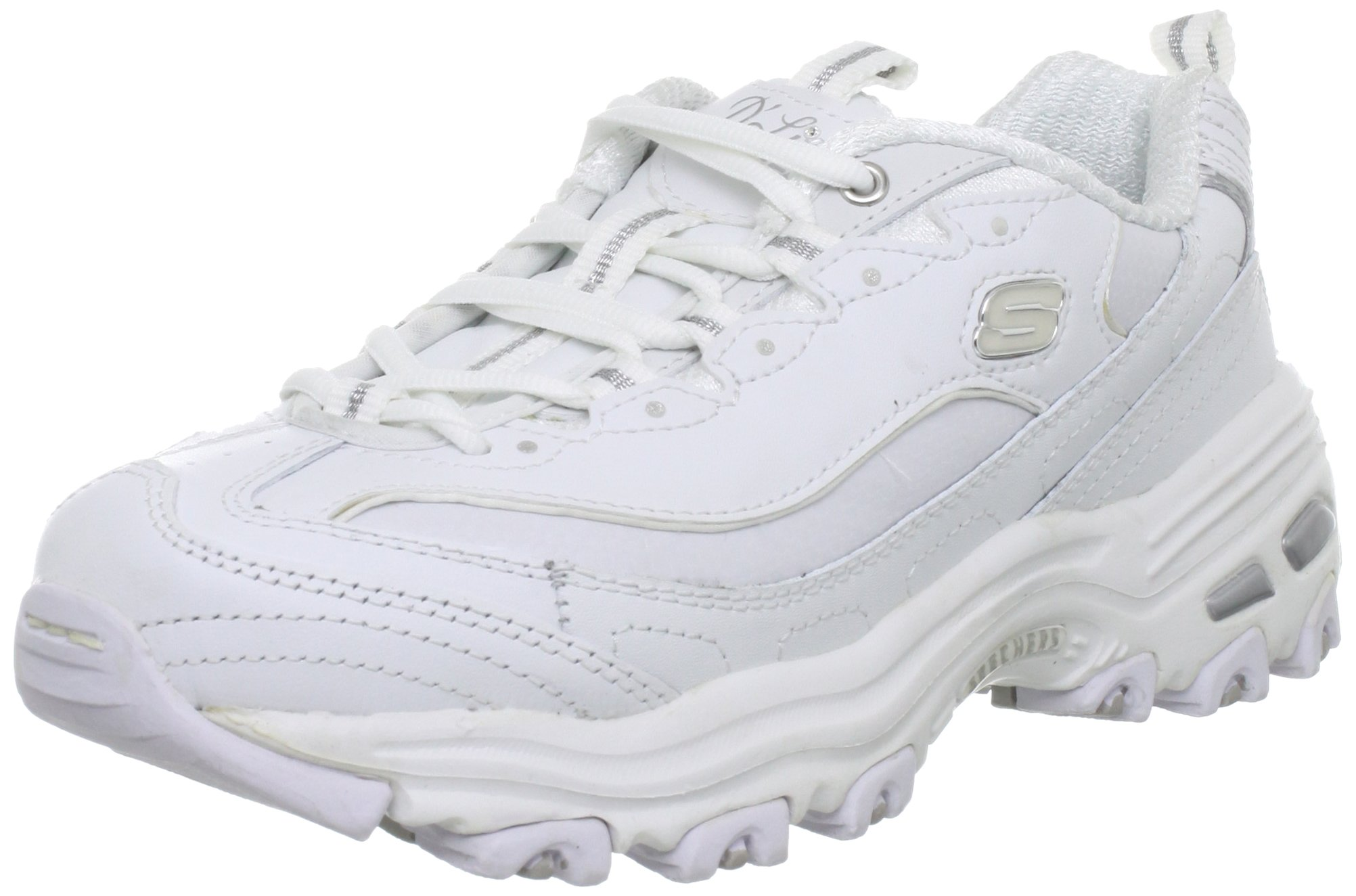 Skechers Work Tennis Shoes