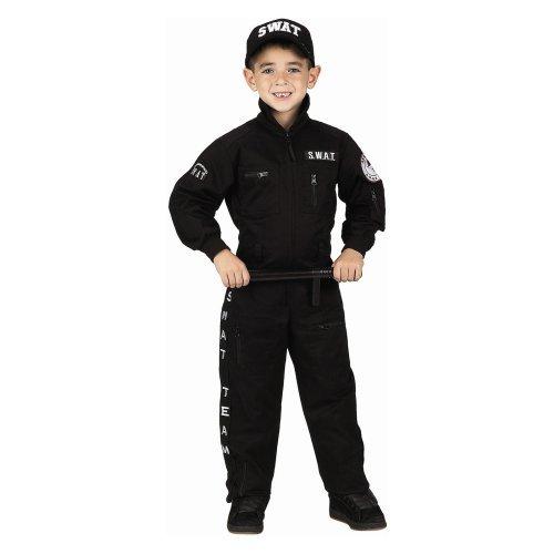 Aeromax Jr. SWAT