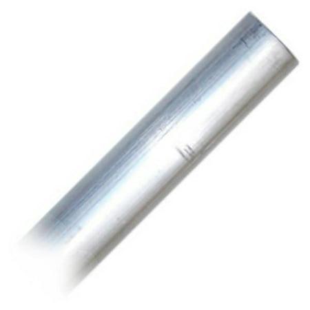 Rite-O-Lite 01145 - Light bulb Changer Extension BX114 (BX114 ...