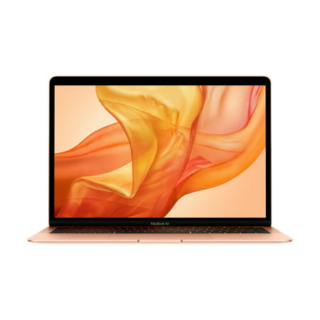 13-inch MacBook Air: 1.6GHz dual-core Intel Core i5, 256GB -
