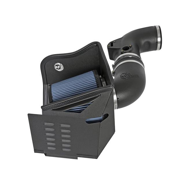 AFE Power AFE54-12322-1 Magnum Force Stage-2 Pro 5R Cold Air Intake System - image 2 of 2