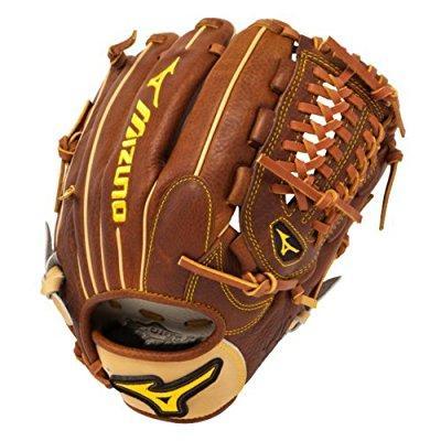 Mizuno gcp61f classic pro future glove, 11.5-inch, right ...