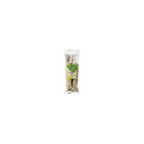 Vitakraft Banana Natural Stick Rabbit Treat - 2.99 oz.