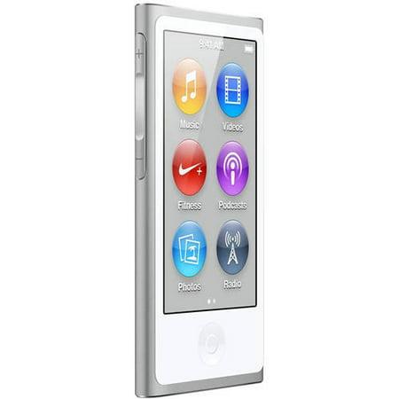 apple ipod nano 16gb. Black Bedroom Furniture Sets. Home Design Ideas