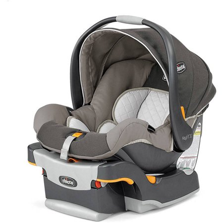 Chicco Keyfit 30 Infant Car Seat and Base, Choose Your Pattern ...
