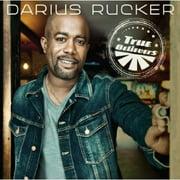 True Believers (CD)