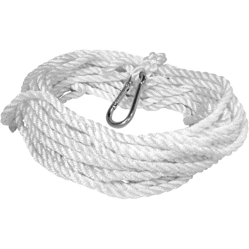 Attwood Anchor Line with Hook