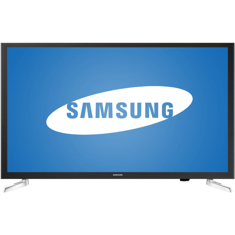 Samsung UN32J5205 32