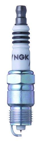 NGK 1656-10PK CMR7H-10 Standard Spark Plug Box of 10